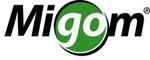 migom_logo