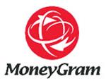 moneygram_logo