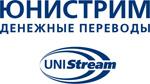 unistream_1